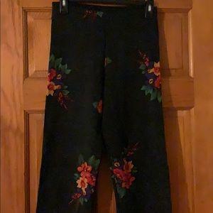 Women's Hennes M pants